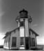 Point Cabrillo Lighthouse, Mendocino Coast, 2006